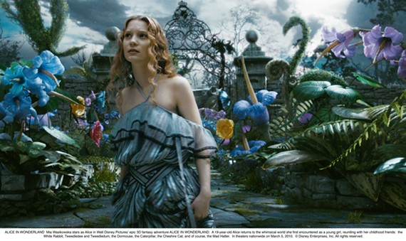2010_alice_in_wonderland_001.jpg