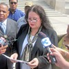 All Defeated Democrats Join in Amended Legal Challenge to August 5 Outcome