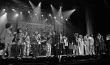 All-star lineup: Stax Records' 50th Anniversary Concert at The Orpheum - JUSTIN FOX BURKS
