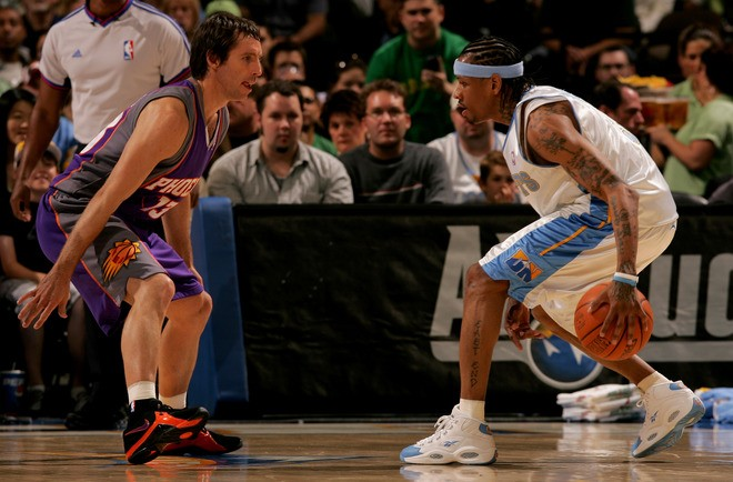 allen-iverson-exclusive-pe-answer-sneakers-3.jpg
