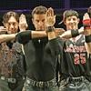 Altar Boyz at Theatre Memphis