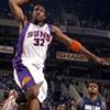 Five Suns Score in Double Digures as Phoenix Edges Grizzlies