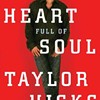 American Idol Taylor Hicks To Sign Books at Davis-Kidd