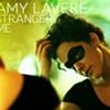Amy LaVere at the Levitt Shell