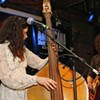 Chris Herrington's SXSW Diary -- Day 2: Amy LaVere, MGMT, Lord T., and More