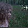 "Amy LaVere's ""Rabbit"""
