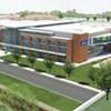 U of M Constructing New Multimillion-Dollar Rec Center