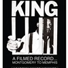 An epic record of King and the civil rights movement.