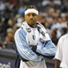 Season Preview: The Case for Allen Iverson as Sixth Man