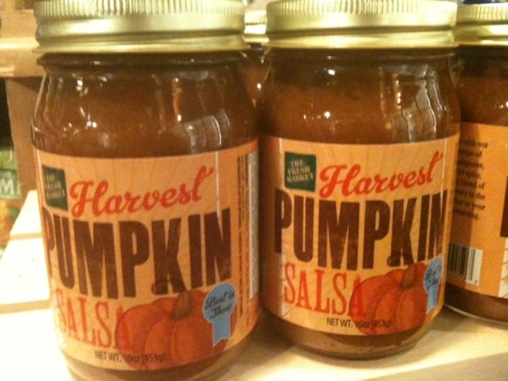 17 Pumpkin-tastic Images