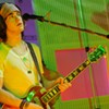 Sundance Channel Presents MGMT at Abbey Road Studios