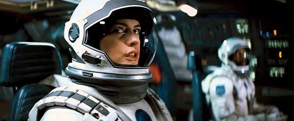 Interstellar subtitles English - 24 subtitles