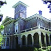 Annesdale Manor to Host Events