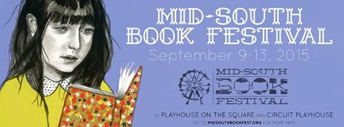 Book_Festival_jpeg.jpg