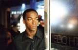 Anthony Mackie in Brother to Brother