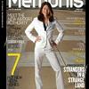April Memphis Magazine is Taking Off