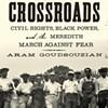 Aram Goudsouzian: At the Crossroads