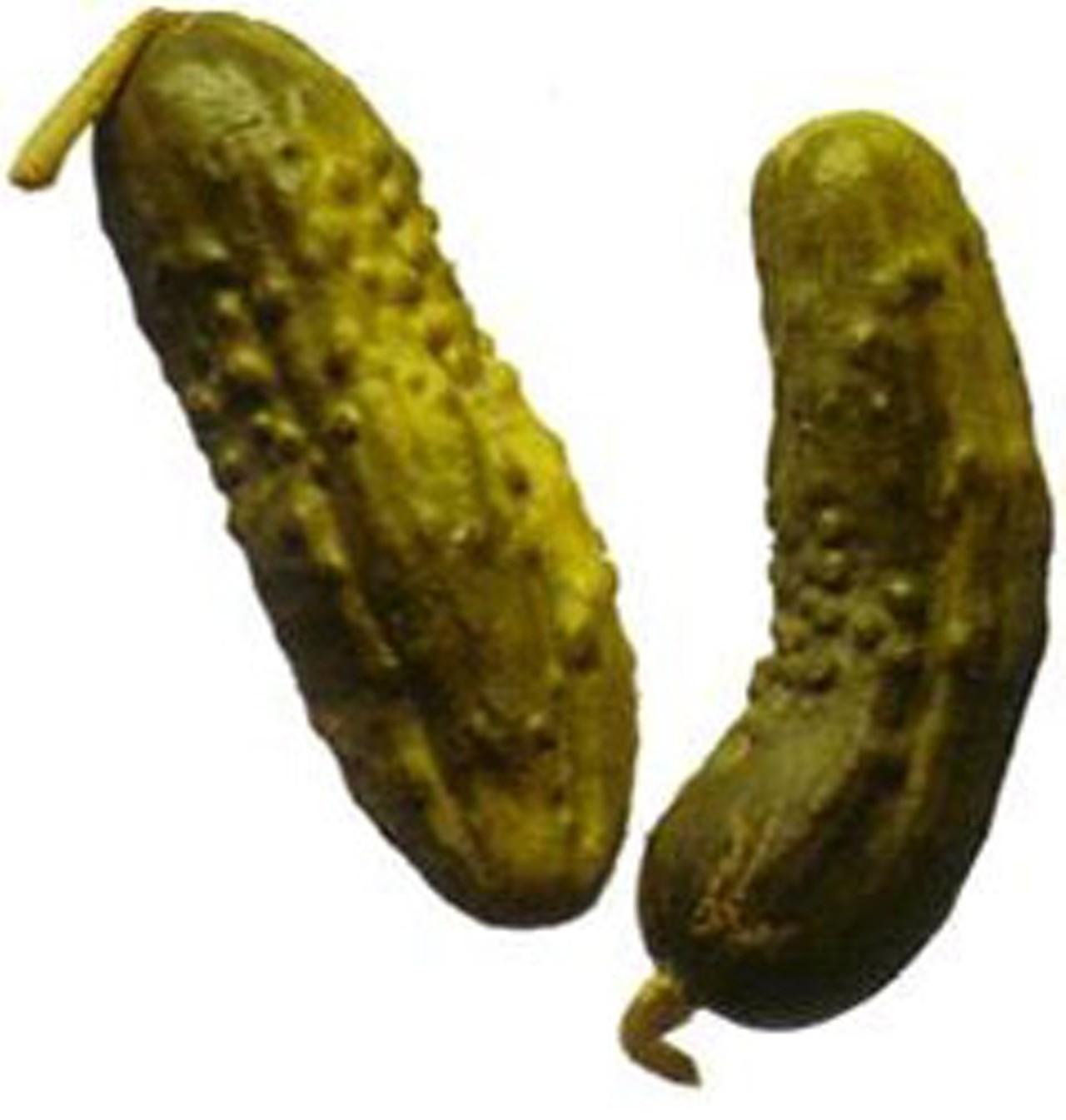 Aylen Moon kool-aid pickles the new moon pie? | food & wine | memphis