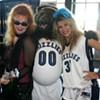 Are the Memphis Grizzlies the NBA's Washington Generals?