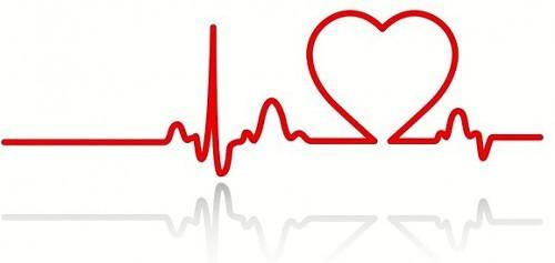 fetal-heartbeat-e1359585870146.jpg