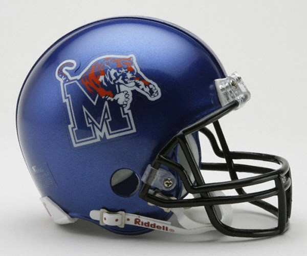 memphis-tigers-replica-mini-helmet-3349398.jpg