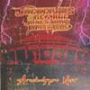 <b>AROCKALYPSE NOW</b> Juecephus and the George Jonestown Massacre  (Self-released)
