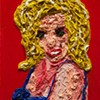 Art This Weekend: Tad Lauritzen Wright and more