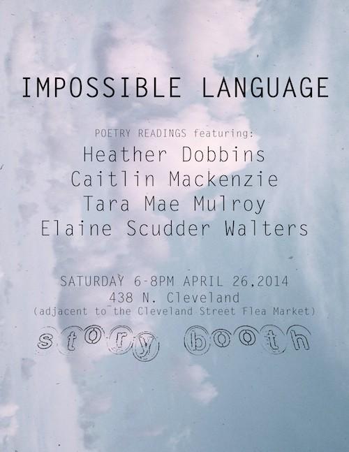 april_26th_poetry_flyer.jpg
