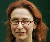 Audrey Niffennegger