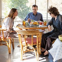 Meanwhile At Indie Memphis August: Osage County