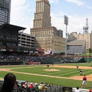 AutoZone Park Deal Delayed ... Again