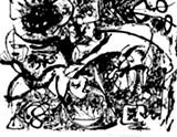 p.25_steppinoutspread2.jpg