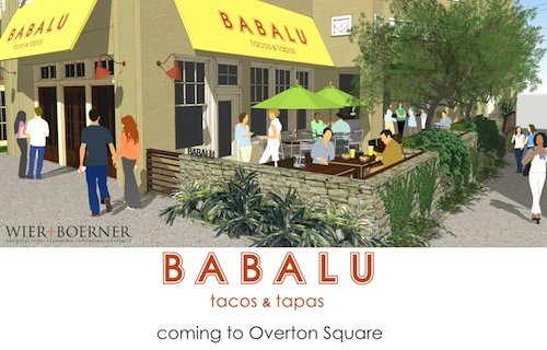Babalu_OvertonSquare_press_copy.jpg