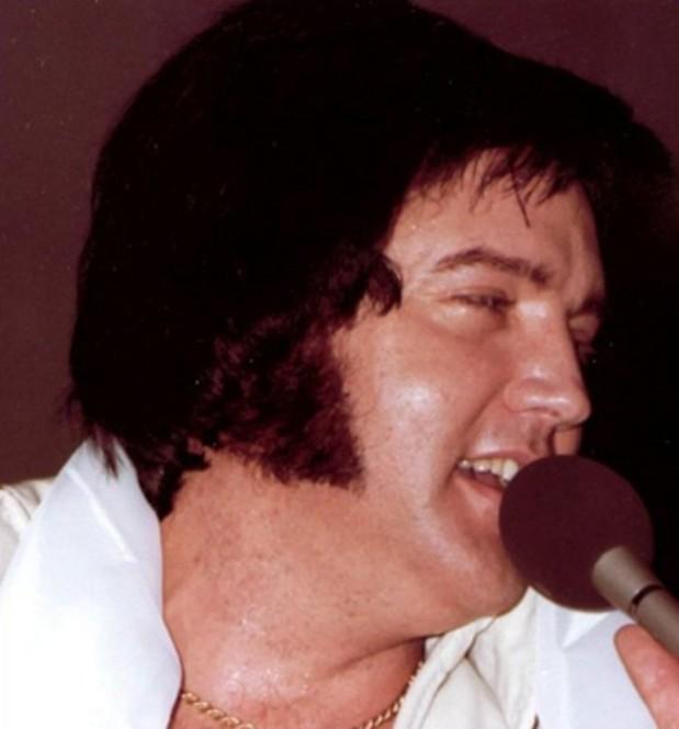 Bachmann Wishes Elvis A Happy Birthday