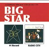 Back to Big Star