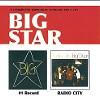 Back to Big Star