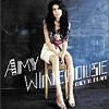 Back to Black–Amy Winehouse