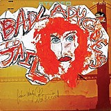 Bad Lady Goes to Jail - John Wesley Coleman - (Goner Records)