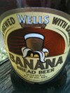 Banana Bread Beer, Etc.