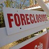 Bankruptcy Courts and Foreclosures