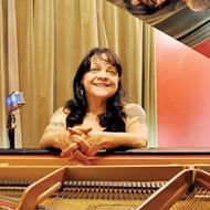 Barbara Blue Live at Silky O'Sullivans