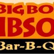 Barbecue Fest: Big Bob Gibson Grand Champion