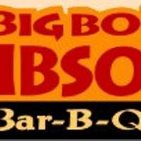 Barbecue Fest: Big Bob Gibson Grand Champions