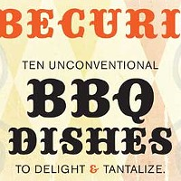 Barbecurious!