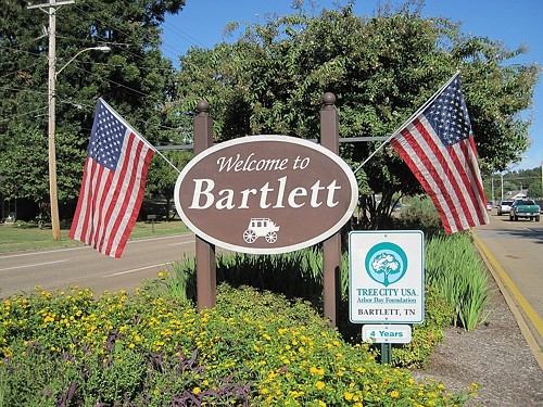 Bartlett_TN_Welcome_to_Bartlett.JPG