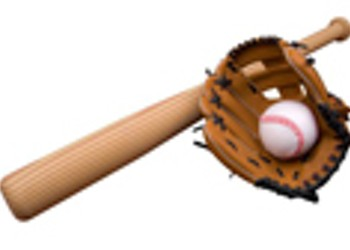 Baseball: Suburbia's National Pastime