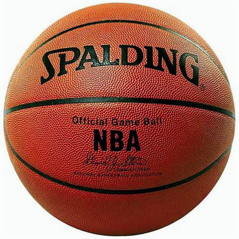 nba_basketball-983-1hkpo0k.jpg
