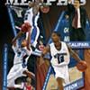 Basketball Tigers To Take On Big Apple Tourneys
