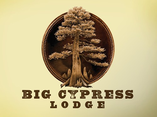 Big_Cypress_Lodge.jpg