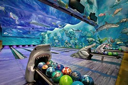 1415304950-bowling_lanes.jpg